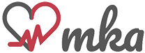 mka_custom_logo