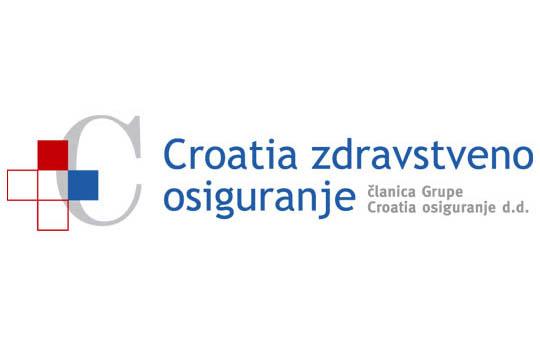 croatia_zdravstveno_osiguranje_logo