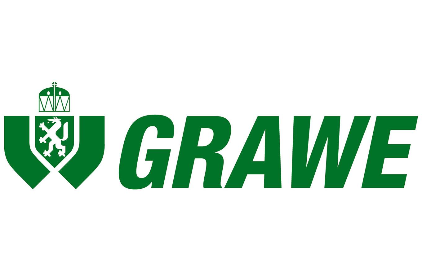grawe_osiguranje_logo
