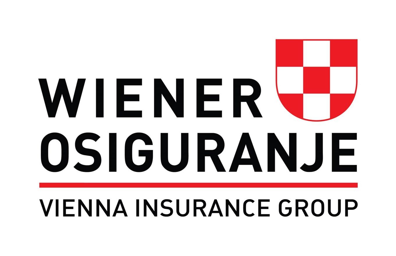 wiener_osiguranje_logo